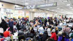 외국인 관광시장 다변화…동남아·일본으로 확대