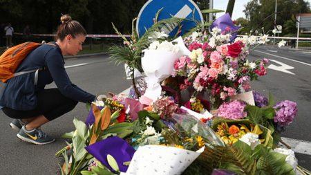 뉴질랜드 총격 테러 '생중계 동영상 확산'…SNS 못 막아