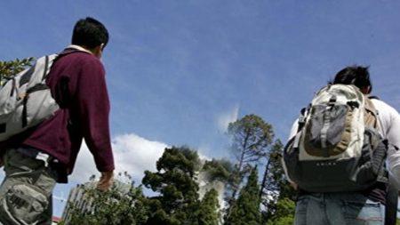 美, '핵심 연구 프로젝트'에 중국 유학생 배제 법안 추진