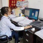 '저급홍 고급흑' 중국 공직사회에서 가장 핫한 두 단어..60년 '고인 물'의 폐해