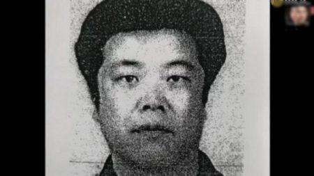 내년 말 출소하는 '조두순' 얼굴 최초 공개