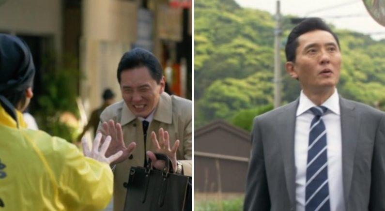일본 거주 외국인이 추천하는 '이것만 알면 생존가능' 일본어 표현 7