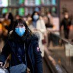 북적이는 병원, 부족한 의료용품, 비극적 죽음…바이러스 발원지 '우한'