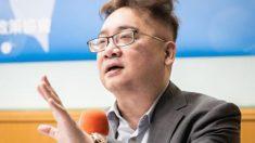 """대만 양안정책연구원 """"한국·이탈리아, 중국 의존도 높아 방역 한발 늦었다"""""""