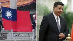 반중 5년 차 대만의 최근 경제 상황, 1인당 소득 '한국 추월' 임박