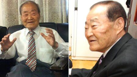 독일에서 절도 사건 저지른 한국 국회의원, 그리고 그 국회의원의 최후