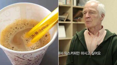 '한국을 빛낸 발명품' 5위 거머쥔 '문화유산급' 발명품