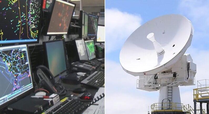 미국, 기밀 정보 동맹 '파이브 아이즈'에 한국 포함 추진한다